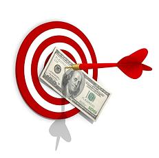 Technology Market Validation New Product Testing resized 600
