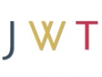 JWT logo market research client image Silicon Valley Research Group