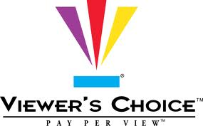 Pay Per View logo market research client image Silicon Valley Research Group