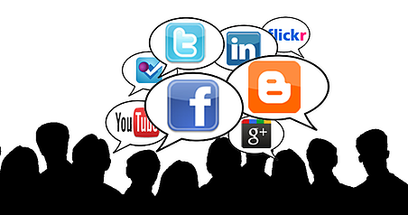social_data