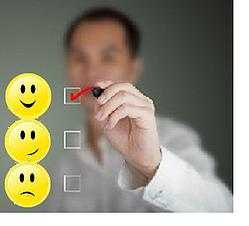 customeranthropologylab1