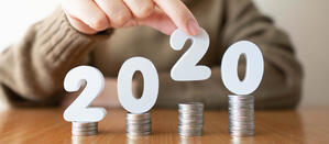 Pricing Optimization -money on a table 2020
