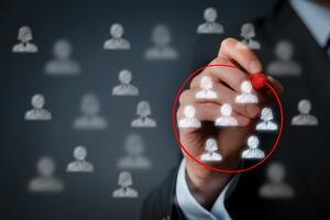 5 tips for market segmentation research