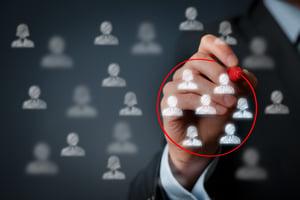 5 tips for market segmentation research
