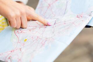 Impact of Location on Startup Company Success report free download Silicon Valley Research Group Market Research