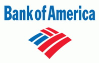 Bank of America logo Silicon Valley Research Group client