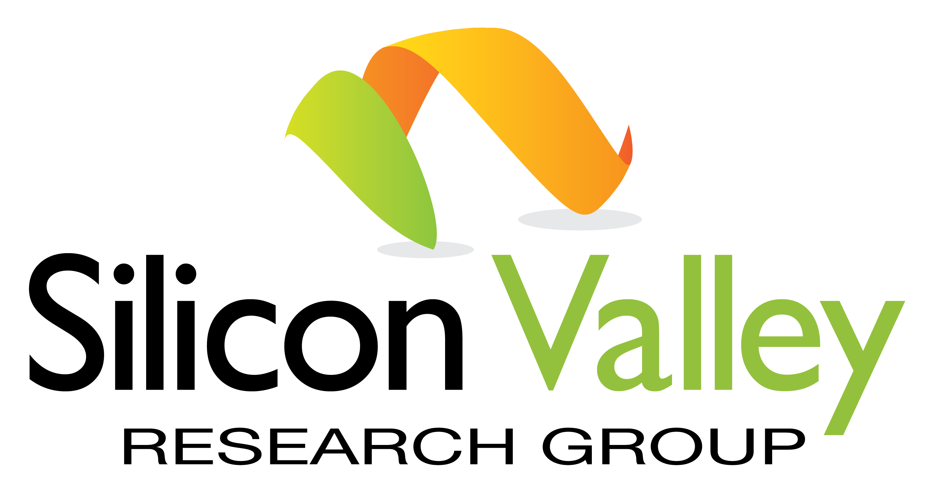 Silicon Valley Research Group technology marketing research firm