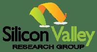 Logo_vector_3067x1642_97kb.png