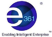 Enterprise 361 Enabling Intelligent Enterprise