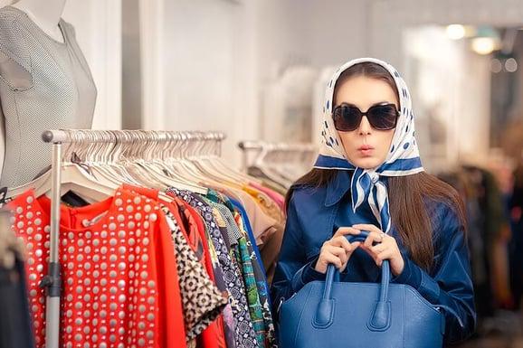 Secret-Shopping-Image