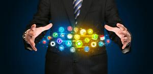 the new buyer's journey for an appified world