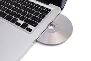 Packaged software vs cloud SaaS
