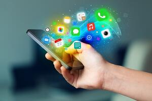 freemium apps create a different customer journey