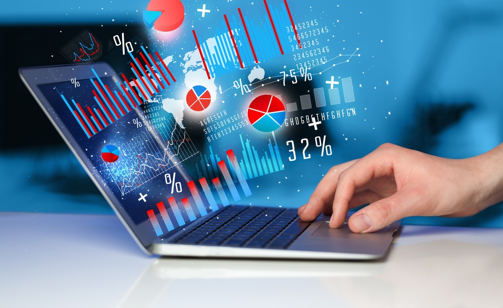 survey based conjoint analysis can help determine the best price