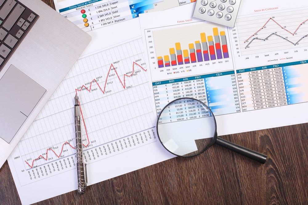 data drives customer experience