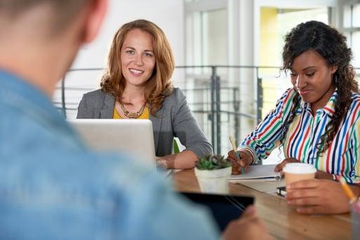 In-depth interviews, IDIs, provide deeper insights