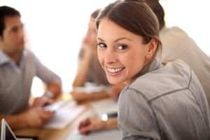 Make your next focus group an unfocus group