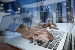 qualitative analysis compliments big data