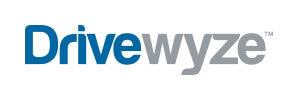 DriveWyze logo market research client image Silicon Valley Research Group