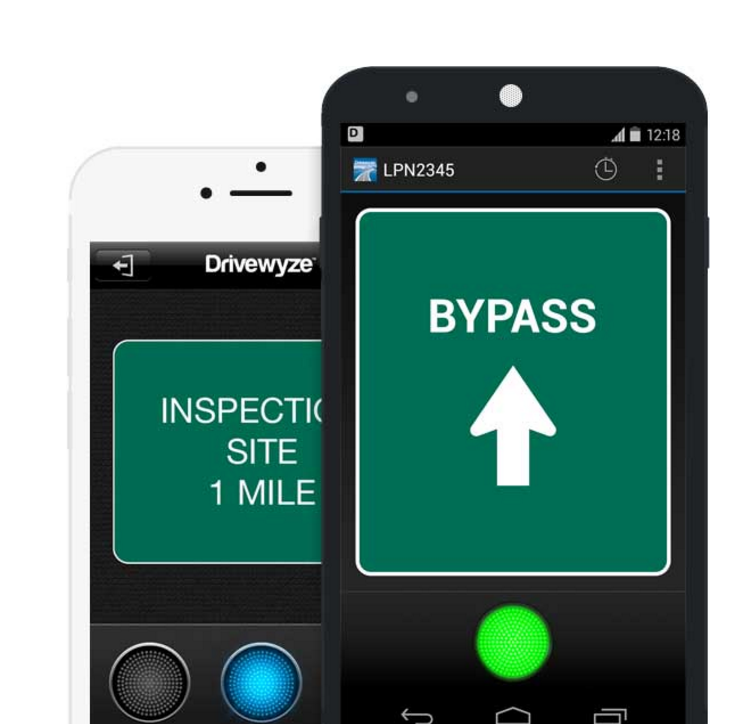 DriveWyze app market research client image Silicon Valley Research Group