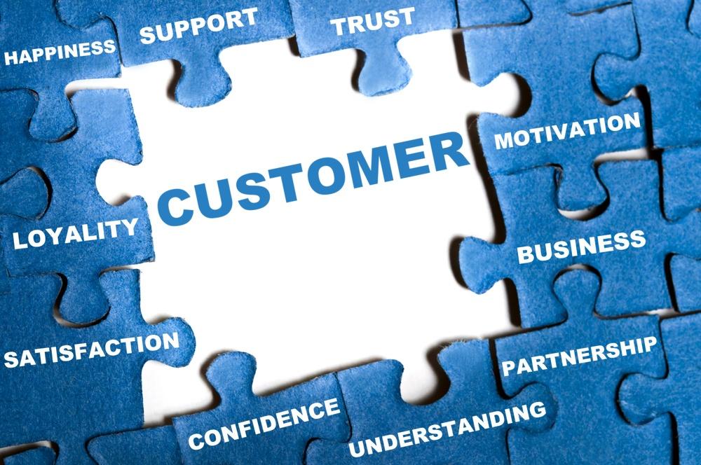 customerexperiencepuzzle.jpg