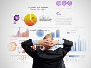 enterprise technology adoption image silicon valley market research