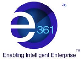 strategy development intelligent enterprise image silicon valley market research