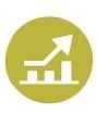 Silicon Valley Research Group market segmentation