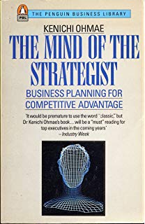 mindofthestrategis